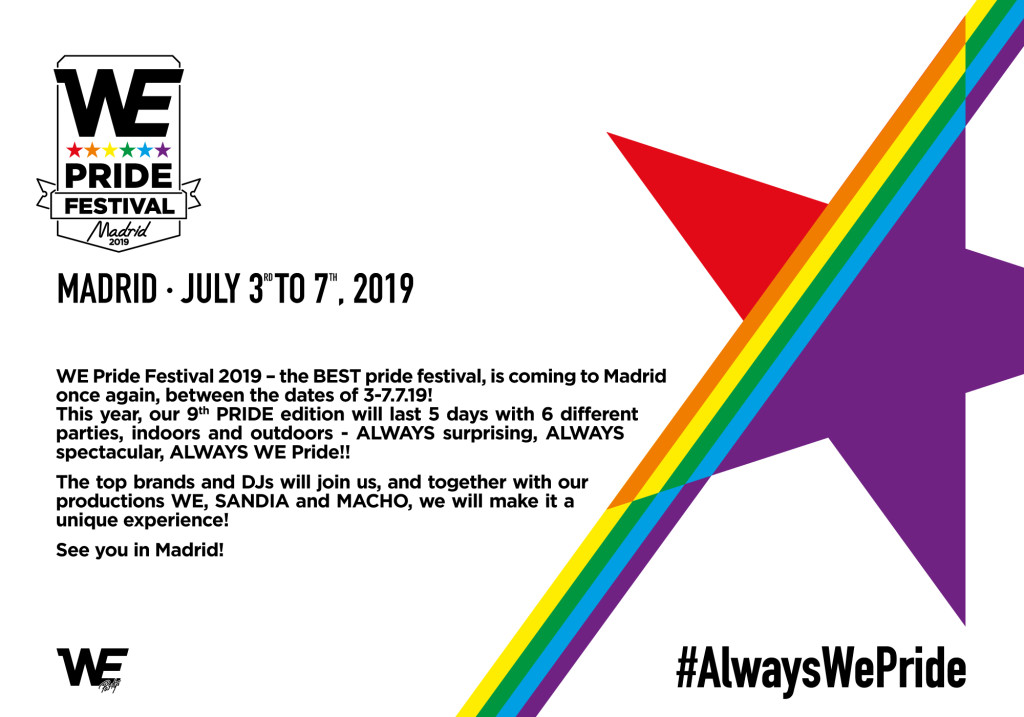 WE-Pride-Festival-2019-DiseñoPreliminar-THEFESTIVAL-TEXT-ENGLISH