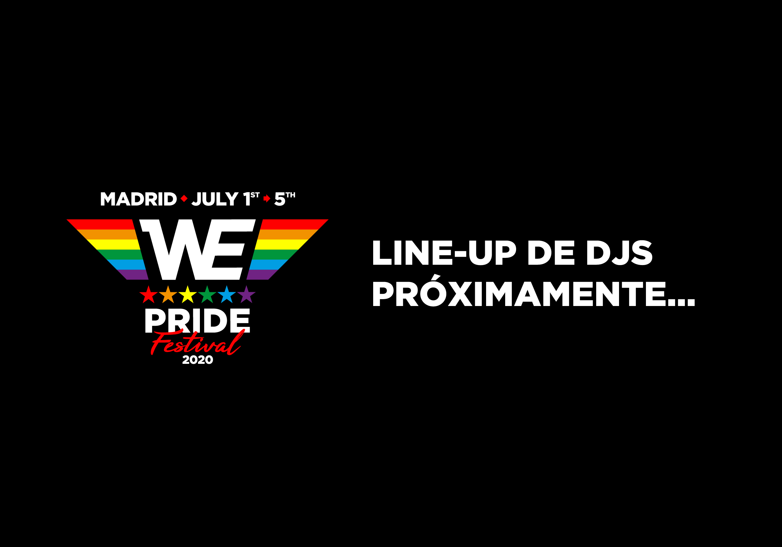 WE-PrideFestival2020-WEB-FULLDJS-ESPAÑOL