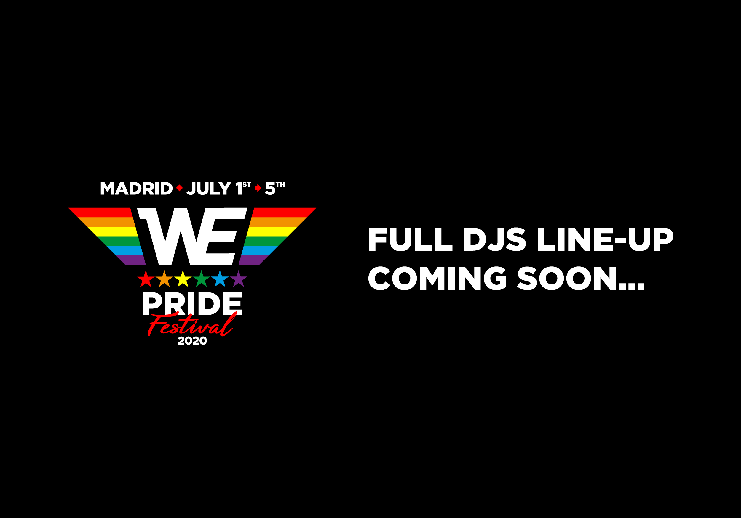 WE-PrideFestival2020-WEB-FULLDJS