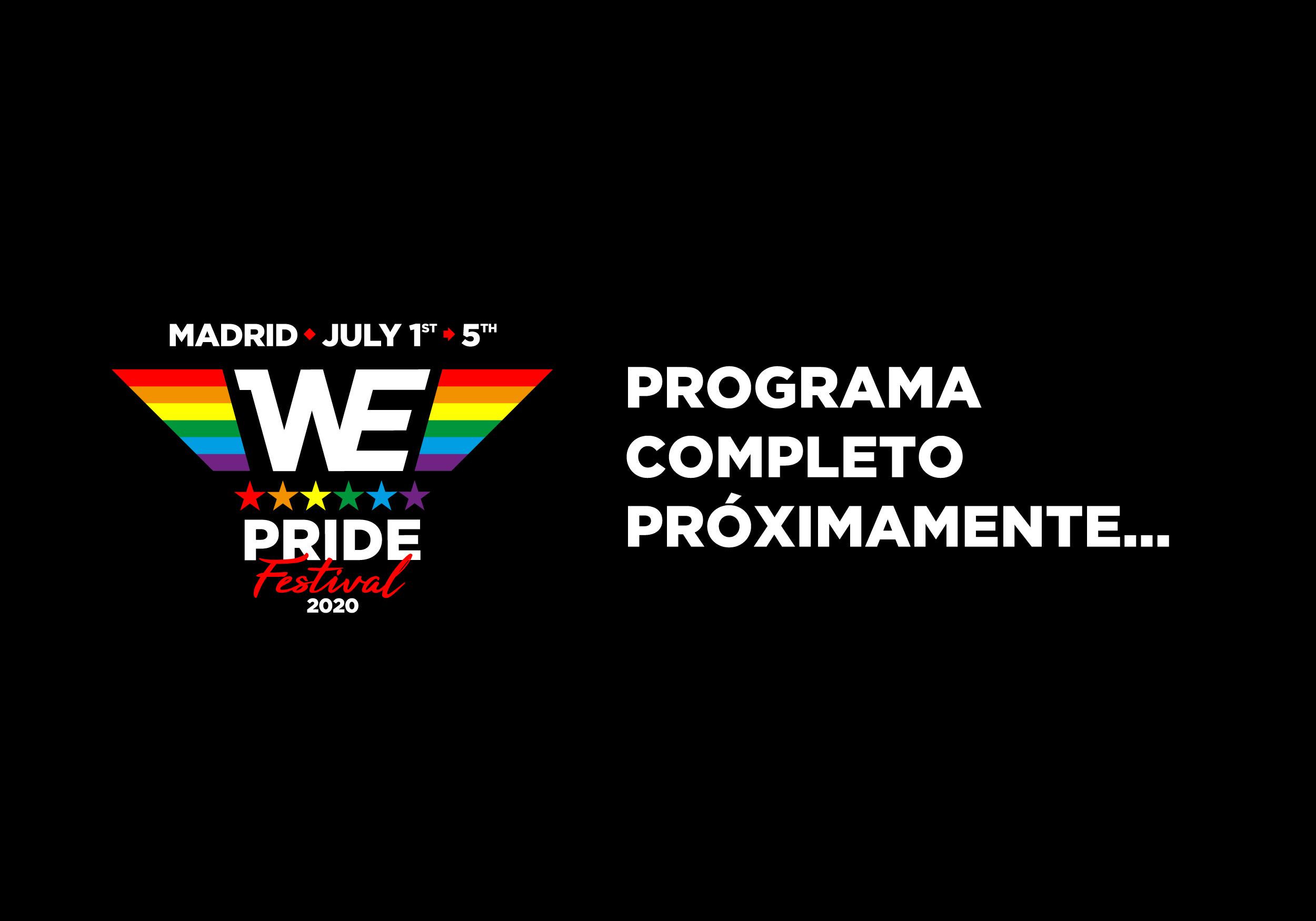 WE-PrideFestival2020-WEB-FULLPROGRAM-ESPAÑOL