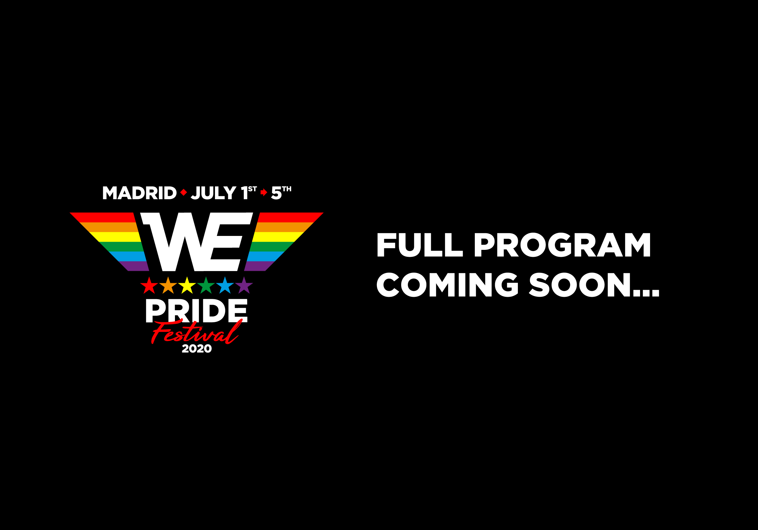 WE-PrideFestival2020-WEB-FULLPROGRAM