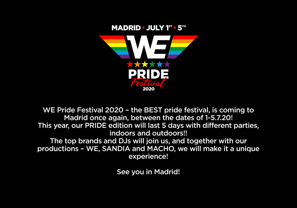 WE-PrideFestival2020-WEB-TEXT