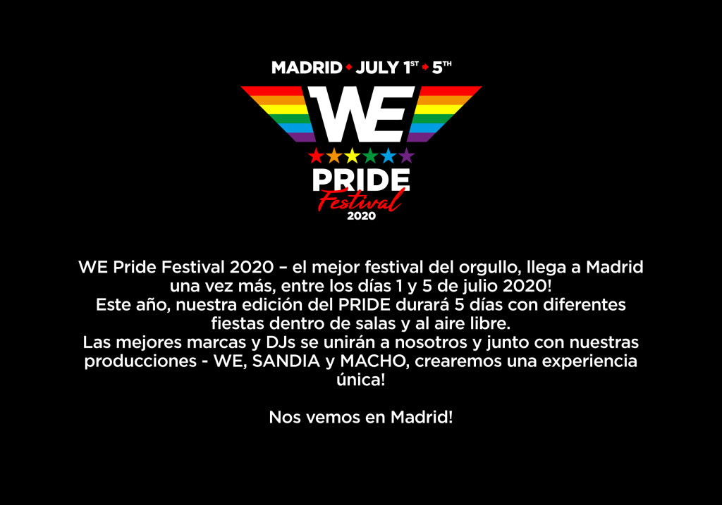 WE-PrideFestival2020-WEB-TEXT-ESPAÑOL