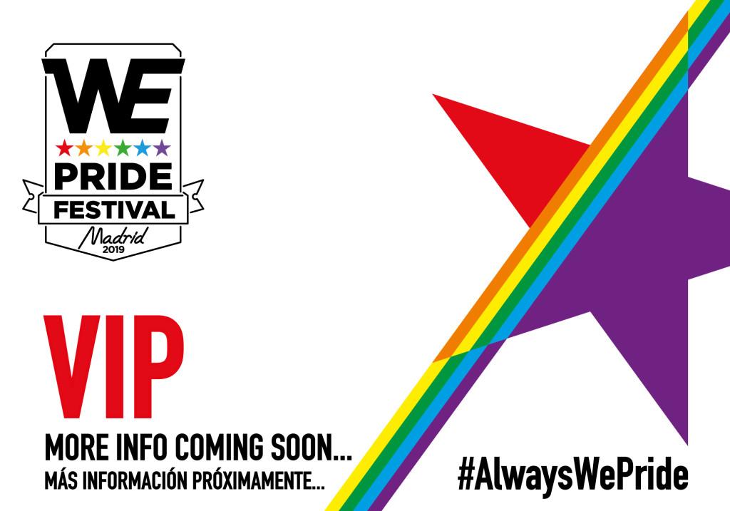 WE-Pride-Festival-2019-DiseñoPreliminar-VIP-ComingSoon