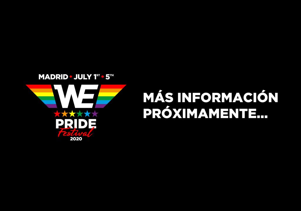 WE-PrideFestival2020-WEB-MOREINFO-ESPAÑOL