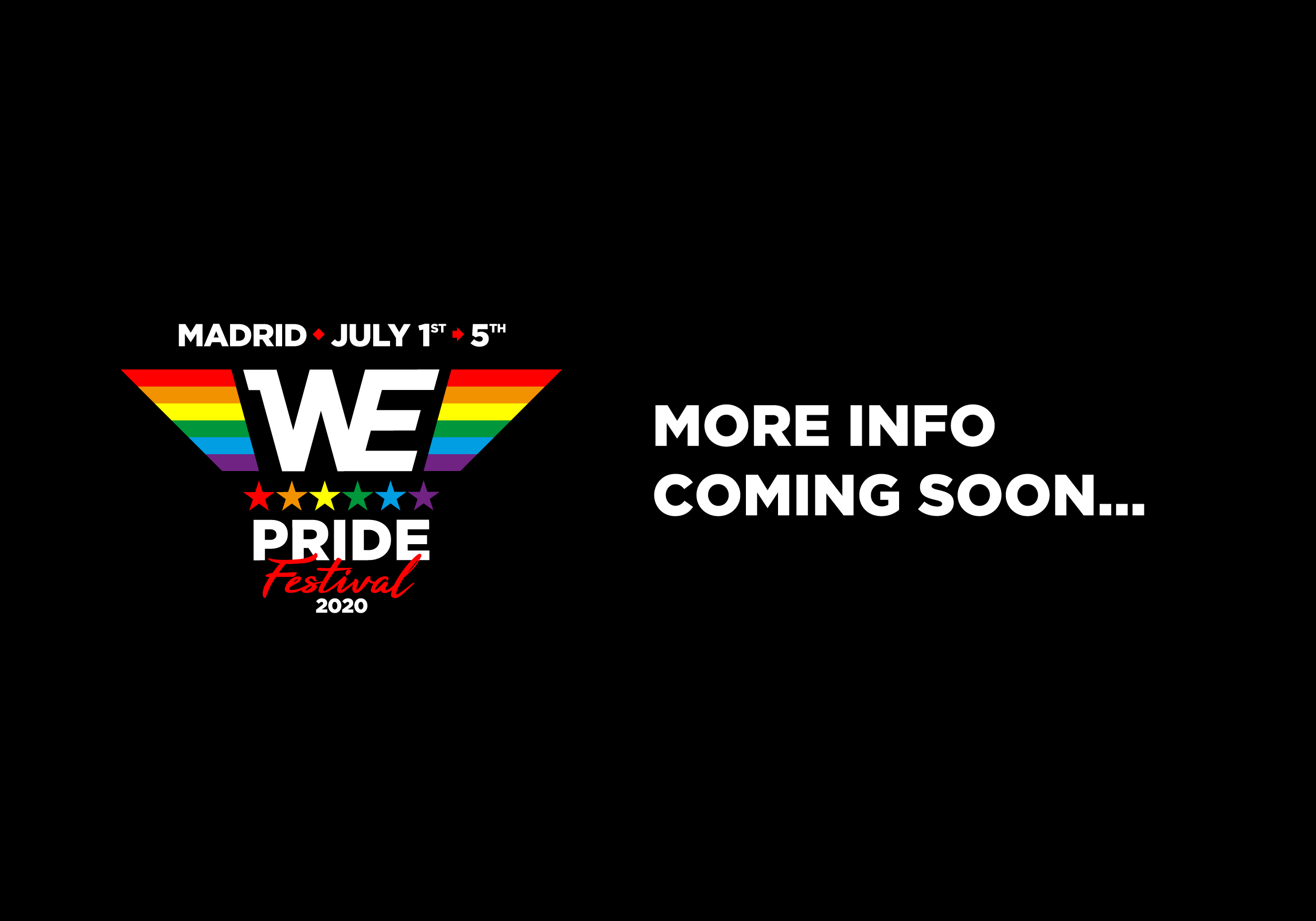 WE-PrideFestival2020-WEB-MOREINFO
