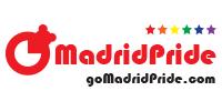 Image result for madrid pride 2018 logo