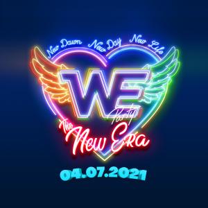 NEW_EWRRA_LOGO