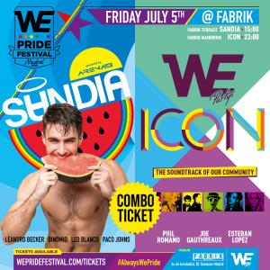 WE-Pride-Festival-2019-Combo-Sandia+Icon-Cuadrado