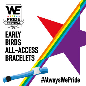 WE-Pride-Festival-2019-DiseñoPreliminar-EARLYBIRDS