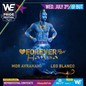 WE-Pride-Festival-2019-FOREVER-INSTA