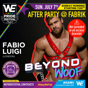 WE-PrideFestival2019-Beyond-CUADRADO