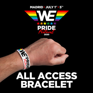 WE-PrideFestival2020-WEB-BRACELET-2