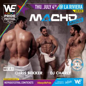 MACHO-04-JULIO-2019-CUADRADO