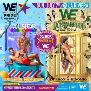 WE-LaPajareria-XLSior-CUADRADO