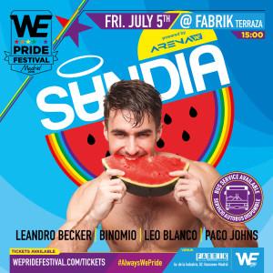 WE-Pride-Festival-2019-SUNDIA-CUADRADO