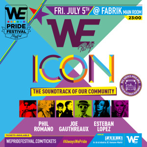 WE-PrideFestival2019-CARTEL-PROVISIONAL-CUADRADO